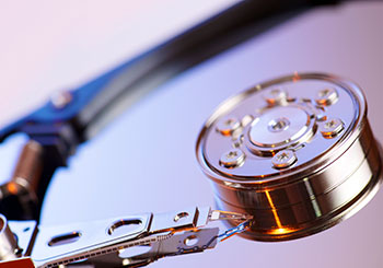 Data Backup and Recovery Mattoon IL