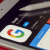 Android Users Will Get Additional Gmail Features