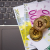 Don't Fall For This Cryptocurrency Giveaway Scam